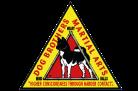 Dog-Brothers-Logo