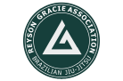 Gracie-PNG
