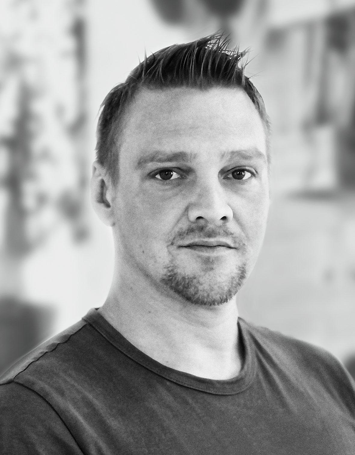 Portrait_Torsten